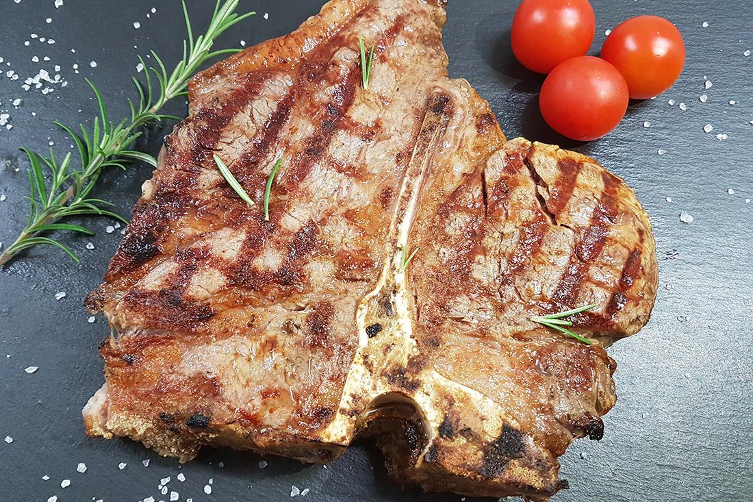 ristorante_turismo_mo_bistecca